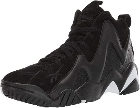 Men's Kamikaze II ATL-Lax Cross Trainer